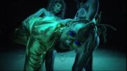 YOUNG BB YOUNG X ALEX & VLADI - ЛЕЩА [Official HD Video]