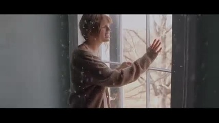 Превод!!! Taylor Swift - Back To December