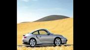 Sexy Beksi Porsche