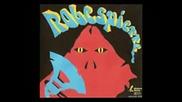 Robespierre - Hard Blood (1980) [ Full Album ]