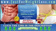 Forskolin 1020 Serum Review - Eliminate Toxin And Body Fats Using Forskolin 1020