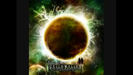 Celldweller - The Best It s Gonna Get (wish Upon a Blackstar Chapter Ii)