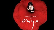 Enya Playlist