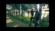 Магда - Съжаляваш (официалното видео)