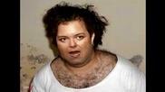 Rucka Rucka Ali - Fat Violent Dykes;ръка Ръка Али - Дебели насилващи жени