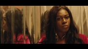 Shea Diamond - American Pie (Оfficial video)
