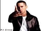 • New • Eminem ft. Royce Da 5'9 - Criminal