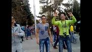 sasho jokera i stoikarite 21.03.2012 ...den na proletta