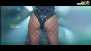 Severina ft. Ministarke - Uno Momento (official Video)2014 *превод*