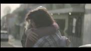 Johnnie Walker, 'morning' - рекламата на Джони Уокър