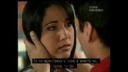 Lili i Carlos v Poludeli ot lubov
