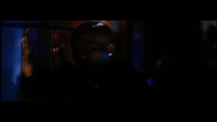 Dmx - No Sunshite (dirty) (2001)