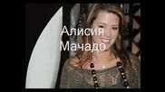 Актриси От Теленовели