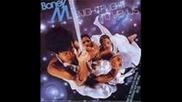 Бони Ем - Еднопосочен билет