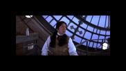 Шанхайски рицари - Бг Аудио ( Високо Качество ) Част 5/6 (2003)