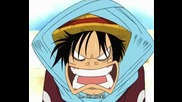 One Piece - Епизод 98
