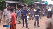 БОЙ ЗАРАДИ САПУНЕН СЕРИАЛ: 100 души са ранени в Бангладеш