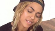 Beyonce - Die With You ( Официално Видео )