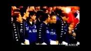 Roma - Totti