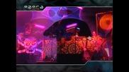 Star Sound Orchestra - Buenos Dances