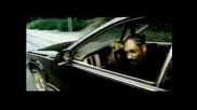 Lil Bow Wow - LiL Bow Wow (thats mY namE)