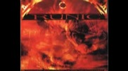 Runic - Awaiting The Sound Of The Unavoidable ( full album 2001 ) viking folk metal