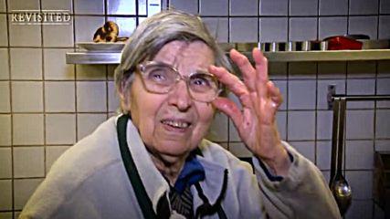 Да плашиш бабата с шеф Манчев: Кошмари в кухнята - финал