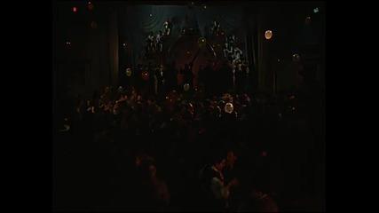 Карнавална нощ 1956, Русия - част 13