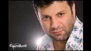 Cd rip Toni Storaro - Koi bashta ( 0fficial Song ) 2011 Storaro - Koi 2011