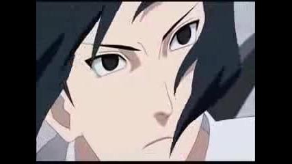 Naruto Shippе«den The Movie 2 (part 10)