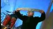 Тони Димитрова 1-ви концерт Как си 2000