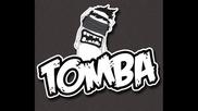 Tomba ft Sharon - Seven