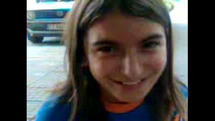 Anna 3