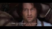 Пътуването на Християнина - ( Целият филм Бг Субтитри)