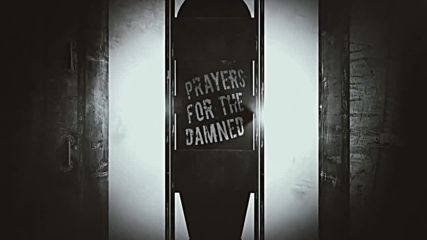 Sixx A. M. - Prayers For The Damned ( Official Lyric Video)