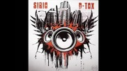 Sirio & D - Tox - Loudness War