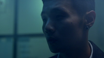 Ronghao Li - Quit Smoking (Оfficial video)