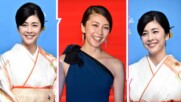 Какво се случва в Азия? Поредна актриса се самоуби, вече са 4 само за месец