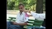 Голи и Смешни - Секси момиче