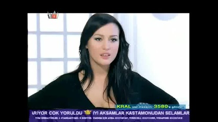 Ismail Yk - Cilgin Facebook!