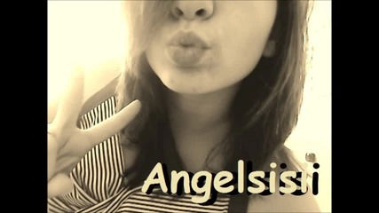 Angelsisi *
