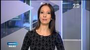 22 000 пациенти с риск от инфекции след посещение при зъболекар - Новините на Нова