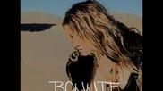 Taylor/ke$ha ;; Beautiful, Dirty, Rich