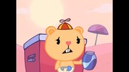 Happy Tree Friends 2