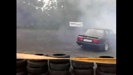 m 3 turboo