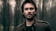 Nek - El ano cero (videoclip) (Оfficial video)