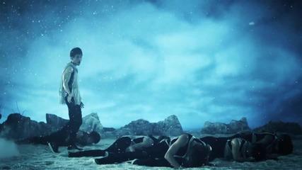 U-kiss - Neverland Hd