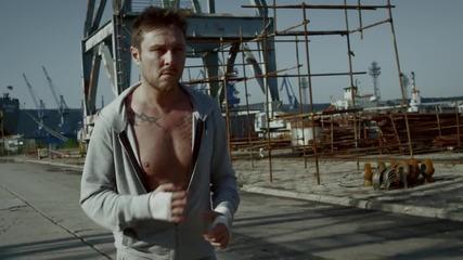 Миро ft. Dim4ou - Скочи над мен /Официално видео/
