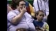 Bigpick яде суполите си