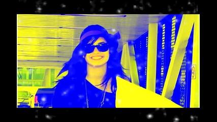 ;; Demi.l - Dont Trust Me;;